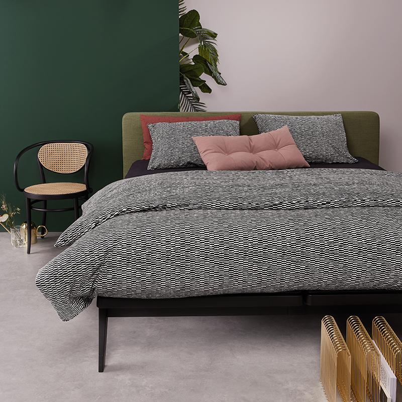 Como decorar um quarto de forma aconchegante e sofisticada