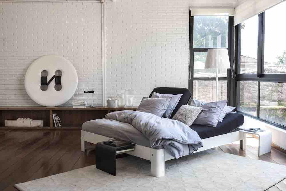 Arquitetura de interiores: Dicas para planejar ambientes completos