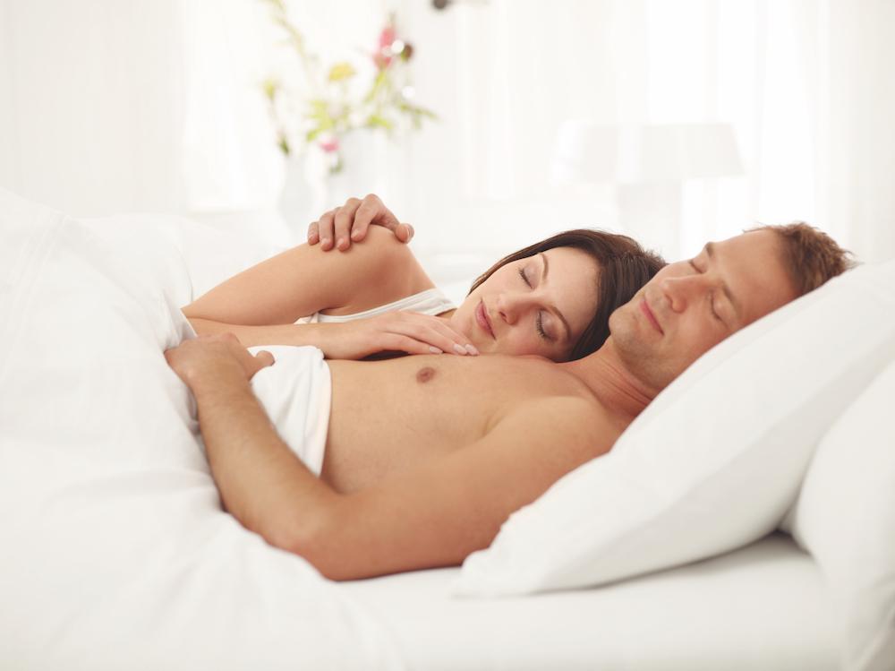 O que fazer para parar de roncar – 11 dicas de especialistas