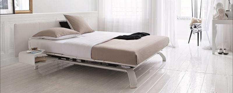 camas personalizadas