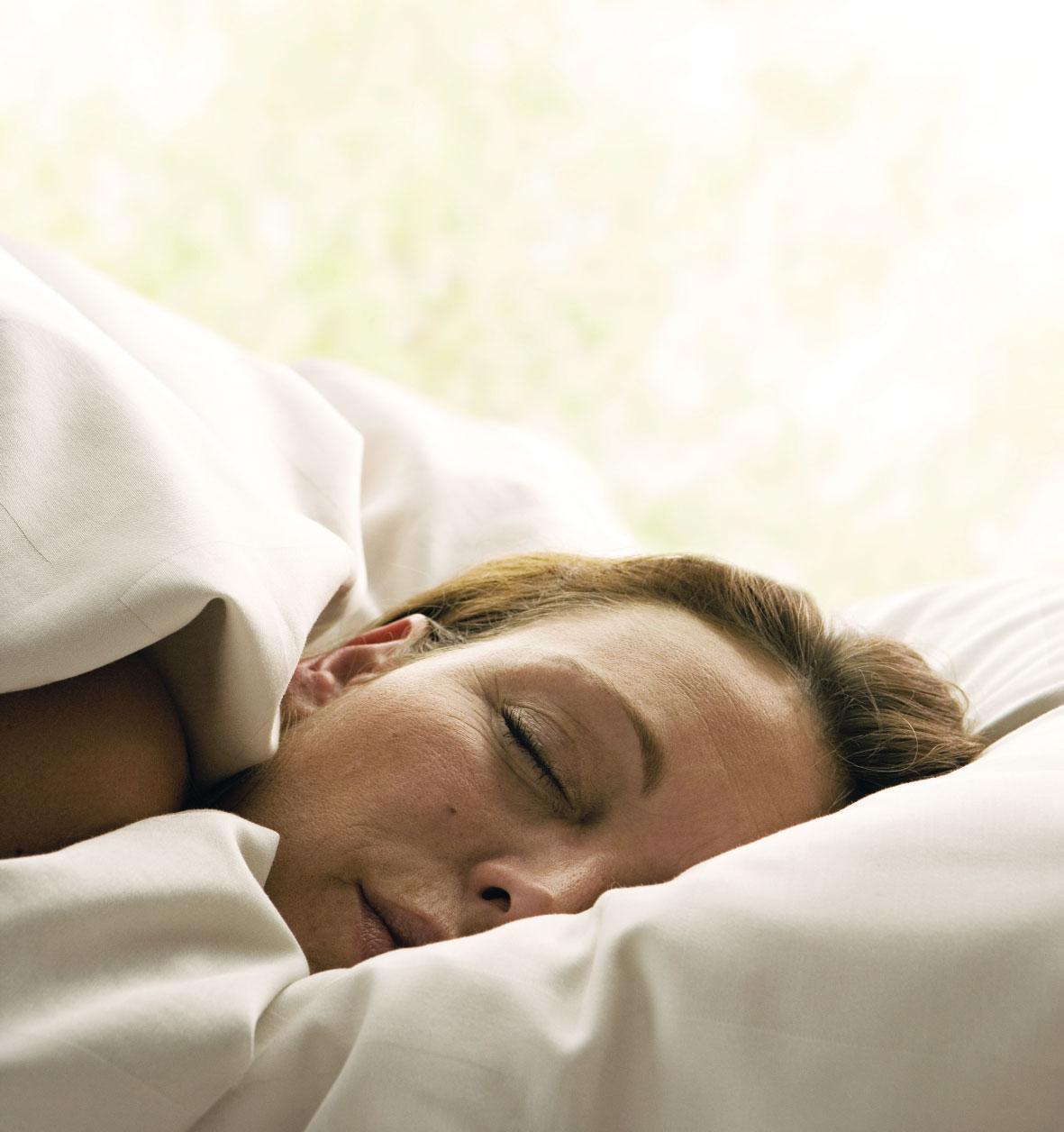 Melhor cama do mundo: Descubra 20 benefícios da Auping