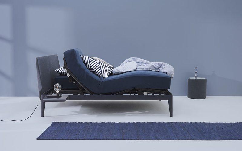 Conheça o melhor estrado de cama para noites perfeitas