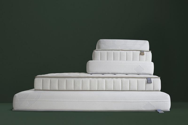 Como ter uma boa noite de sono com a cama certa