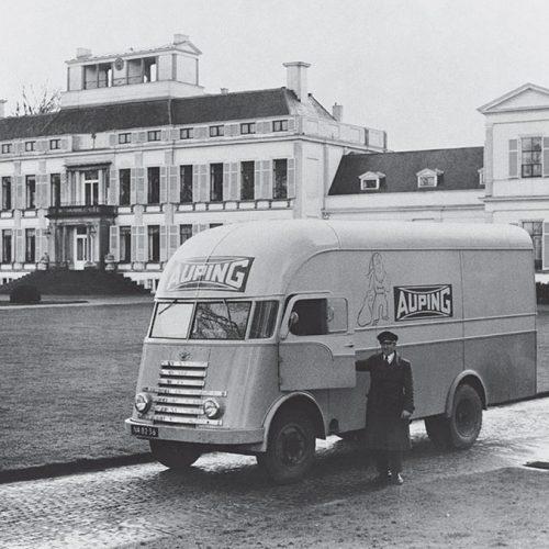 historia-auping-02