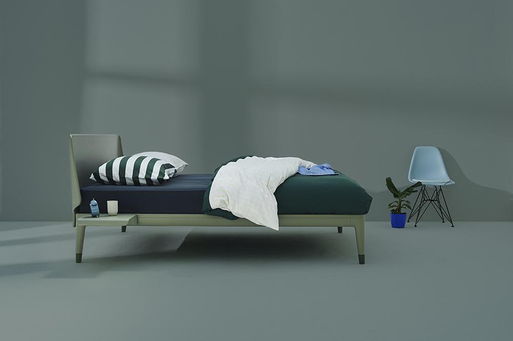 cama-casal-moderna-sustentável
