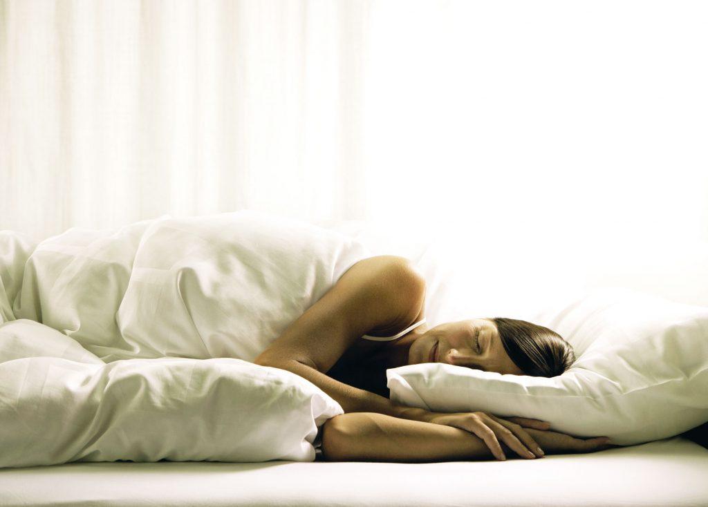 Dicas para dormir bem e melhorar sua qualidade de vida