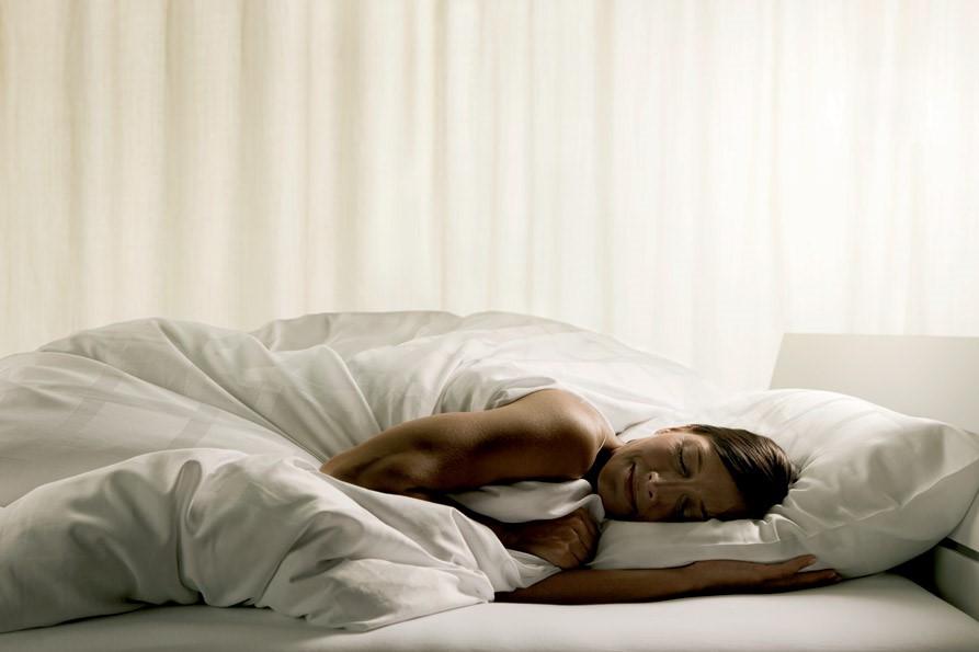 Como melhorar o sono – 10 dicas que influenciam uma boa noite