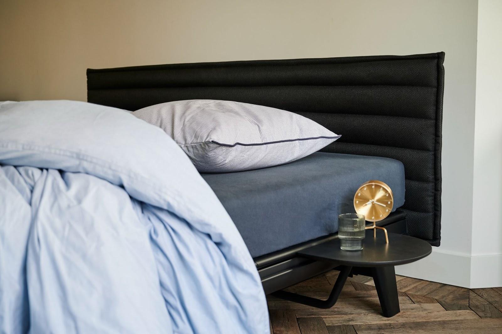 Fases do sono – Como Funcionam? Qual é a Importância?