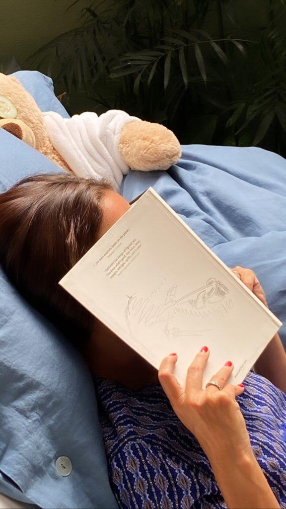 Como melhorar o sono - 10 dicas que influenciam uma boa noite