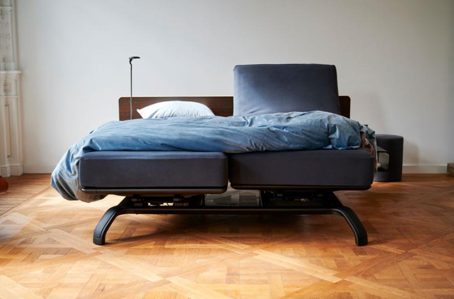 Fases do sono - Como Funcionam? Qual é a Importância?