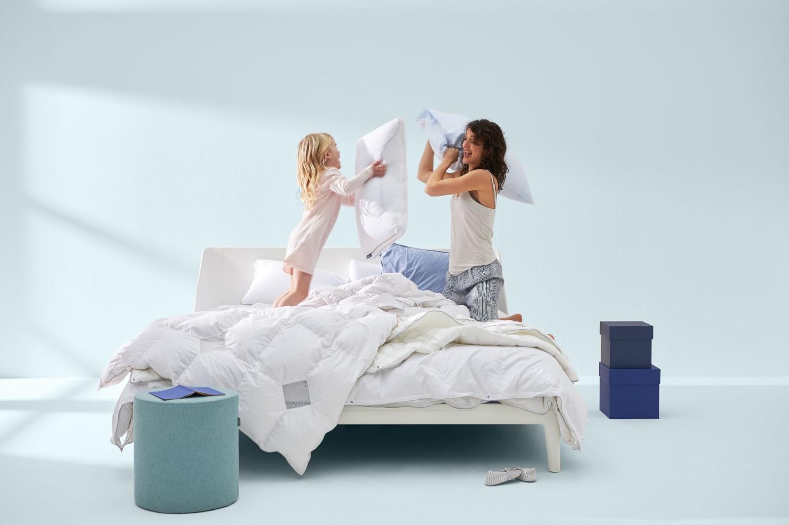 20 benefícios do sono que refletem na saúde e bem-estar