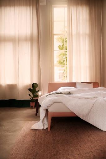como relaxar a mente para dormir