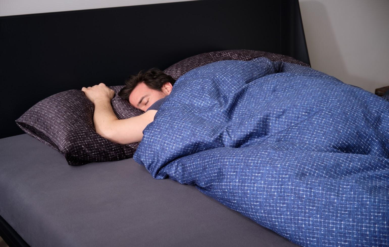 Como escolher colchão para uma boa noite de sono?