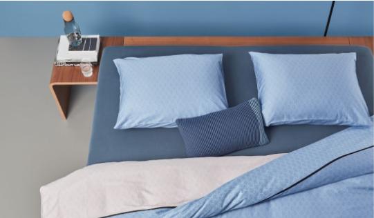 Como escolher colchão para uma boa noite de sono