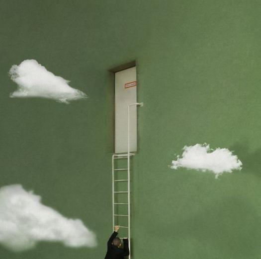 Por que sonhamos – O sonho na fase REM e o processo de criatividade